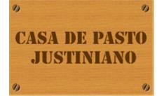 Casa de pasto Justiniano