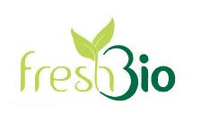 Fresh Bio