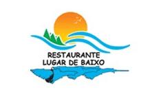 Restaurante Lugar de Baixo